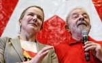 Vereadores ingressam com a ação para impedir Lula de transformar Universidade em palanque (Veja o Vídeo)