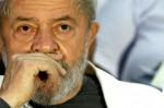 O erro do TRF-4 que levou Lula a impetrar Habeas Corpus no STJ e no STF