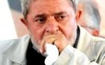 Não fosse a atuação ilegal do STF, PF estaria indo neste momento prender Lula