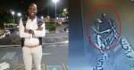 VÍDEO: Cliente se vitimiza e câmera de segurança desmente racismo no Burger King