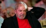 Lula será preso!