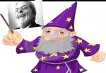 """Na """"PTlandia"""", o feitiço se voltou contra o feiticeiro!"""