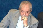 Contra Lula, três deputados do PT apoiam PEC que prevê prisão em 2ª instância