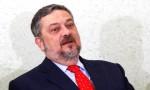 """Palocci muda de """"balcão"""", deve fechar delação e enterrar Lula de vez"""