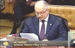 No julgamento do HC de Palocci, o plenário do STF errou feio