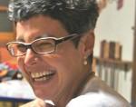 """Professora de Universidade Federal (UFPEL) diz que resolveu """"expor o pior"""" de si mesma ao fazer ameaças de morte"""