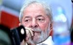 "Lula vai deixar a PF e finalmente terá a vida de ""preso comum"""