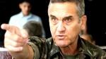 Comandante do Exército pede novamente a palavra e responde ao PT