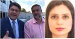 Deputados petistas são barrados na PF e gravam vídeo com ameaças diretas à juíza Carolina Lebbos (Veja o Vídeo)