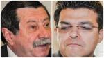 Advogado renomado perde prazo e ex-prefeito corrupto deve ir mais cedo para o xilindró