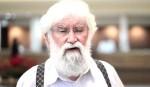 Choro sem lágrimas de Leonardo Boff é patético e não convence (Veja o Vídeo)
