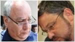 Operador de propina do PT na Petrobras vai delatar e reforçar efeito Palocci