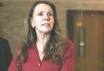 Grazziotin, raivosa e insana, ataca uma mulher que merece respeito, a juíza Carolina (Veja o Vídeo)