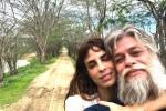 """Namorada de Fábio Assunção elucida caso Lula: """"Ele roubou porque antes podia roubar"""" (Veja o Vídeo)"""