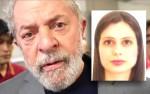 Juíza Carolina Lebbos terá o seu primeiro embate no STF contra decisões no caso Lula