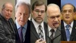 """Os ministros do STF foram espertos: seria Lula ou """"eles""""?"""