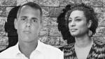 Objetivo do assassinato de Marielle era desestabilizar a Intervenção Federal