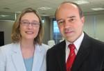Petista, juiz na Corte de Direitos Humanos da OEA, é acusado de agressão e assédio sexual