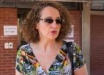 """Louca! Para Luciana Genro combate ao tráfico é """"guerra aos pobres"""" (Veja o Vídeo)"""