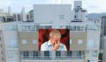 Sai lance de R$ 2,2 milhões e tríplex de Lula terá novo dono