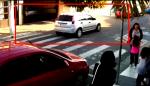 Estudo de imagens, leva polícia a captura de comparsa de bandido morto por mãe PM (Veja o Vídeo)