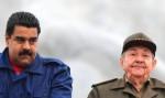 Relatórios oficiais revelam que Maduro repete Lula e desvia 400 milhões de dólares para Cuba