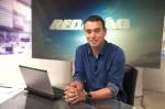 """Grêmio se solidariza com o povo venezuelano e é atacado por comentarista do SporTV: """"É coisa de canalha"""" (Veja o Vídeo)"""