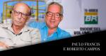 Falta combustível? Jornalistas denunciavam escândalos da Petrobrás há mais de 30 anos (veja os vídeos)