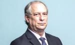 Dinheiro público sustenta vida abastada de Ciro Gomes