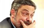 Delação de Palocci está pronta, bombardeia Lula, Dilma e Gleisi e afunda de vez o PT