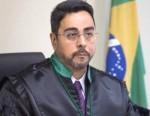 Juiz Marcelo Bretas pede que o povo se manifeste