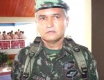 General finalmente manda recado direto para intervencionistas (Veja o Vídeo)