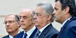 """Paulo Preto é preso novamente e põe """"tucanato"""" em pânico"""