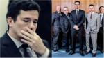 Ex-tesoureiro petista é motivo de desavença processual entre Moro e o MPF