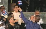 Empréstimos para Cuba e Venezuela previam que o Brasil assumiria dívida em caso de calote, constata o TCU