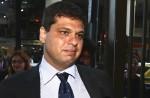Procurador que largou MPF para advogar para a JBS, está inscrito em concurso para juiz