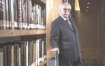 Modesto Carvalhosa aponta onde e como o STF agiu contra a lei e a democracia (Veja o Vídeo)