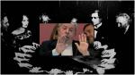 O inusitado encontro de Lula com os demais presos da Lava Jato
