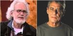 Renato Teixeira dá humilhante corretivo em Chico Buarque sobre apoio a Lula