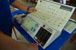 Uma simples idéia que pode impedir o golpe das urnas eletrônicas