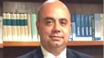Novo presidente da Associação de Juízes Federais manda recado direto para Gilmar