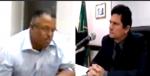 Ex-segurança de Lula depõe e revela segredo (Veja o Vídeo)