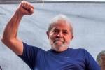 Lula será comentarista de futebol durante a Copa do Mundo (Veja o Vídeo)