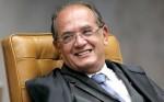 Mais um: Gilmar fecha a semana com a soltura de corrupto da merenda