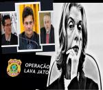 """Lava Jato, MP e PF """"não dão espetáculos"""", Ministra"""