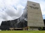 Justiça do Trabalho, o primor da irresponsabilidade, tenta afundar a Petrobras