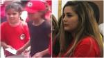 Mãe faz relato emocionado de doutrinação petista e sofre represálias (Veja o Vídeo)