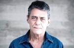 Chico Buarque CALABAR da Holanda: um CANALHA (ainda) às soltas!