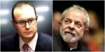 Os recursos de Lula remetem a dois recordes na história do Judiciário