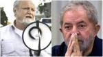 """Stédile anuncia inédita greve de fome de """"laranjas"""", por Lula (Veja o Vídeo)"""